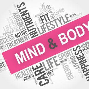 360 Mind & Body Reset