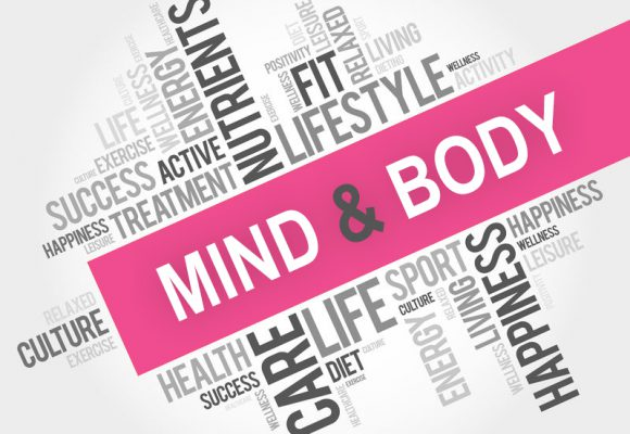 360 Mind & Body Reset