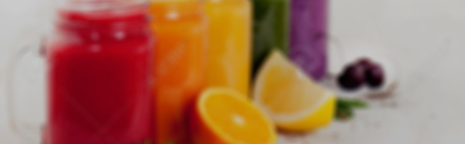 juice-fade