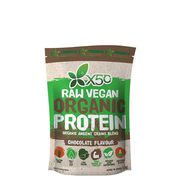 Raw-Vegan-Skinny-Protein-Chocolate