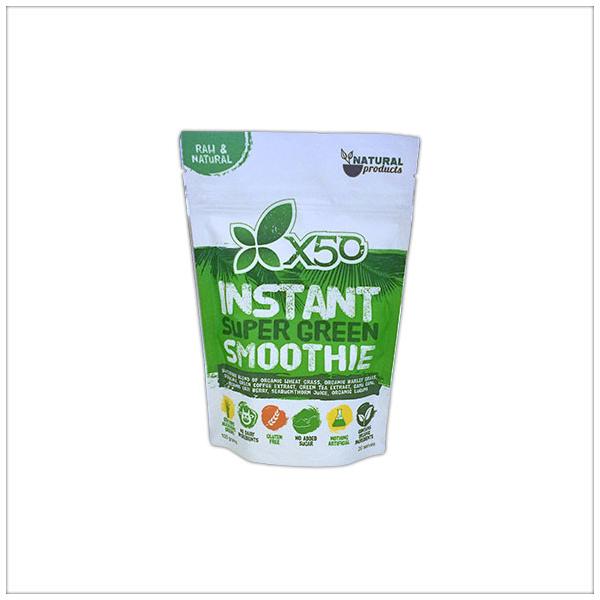 X50-Instant-super-green-smoothie-100
