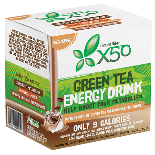 x50-green-tea-coffee-flavour
