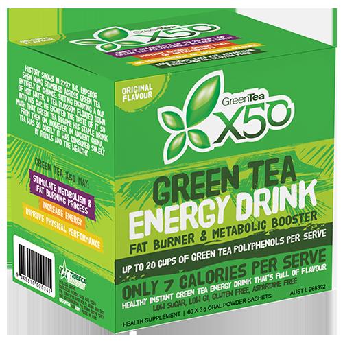 x50-green-tea-original-flavour
