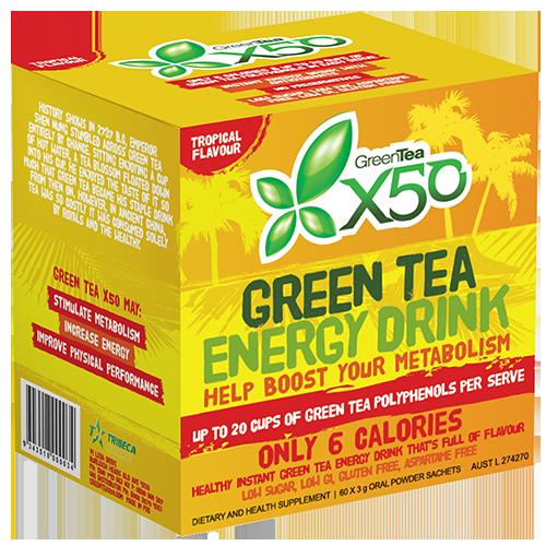 x50-green-tea-tropical-flavour