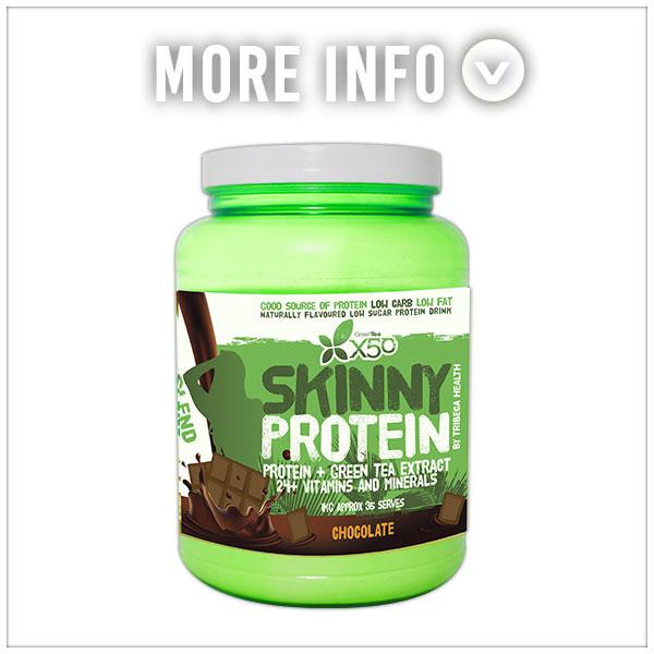 x50-skinny-protein-chocolate-1kg
