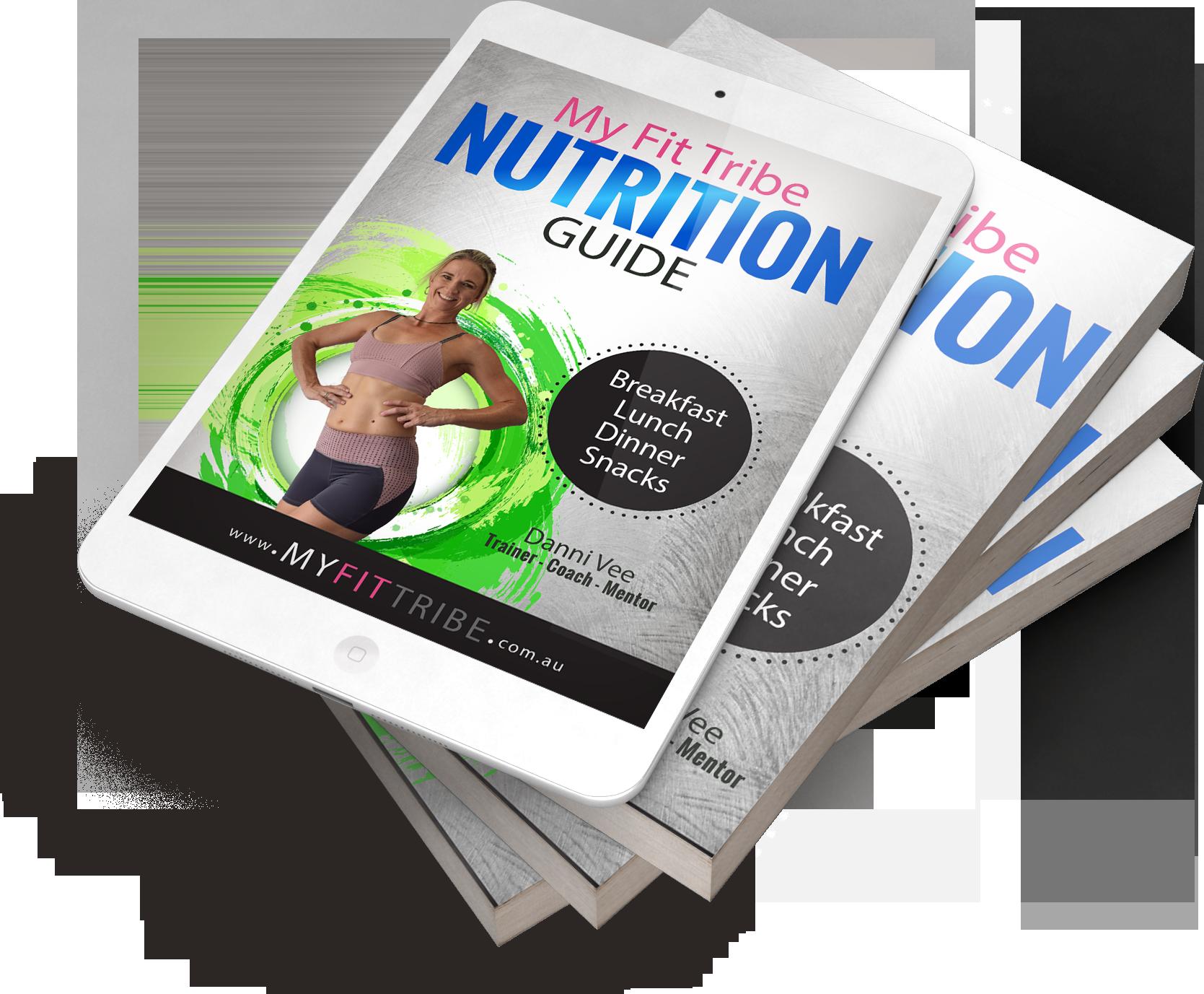 nutrition-book-2