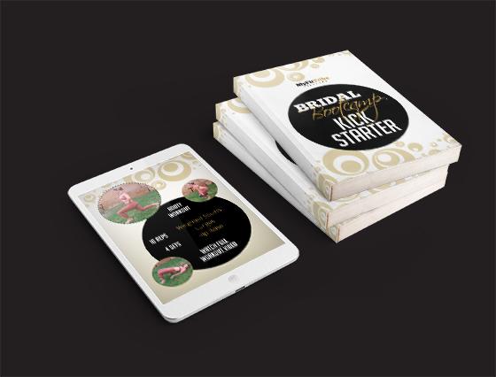 ebook-gold-covers-flat