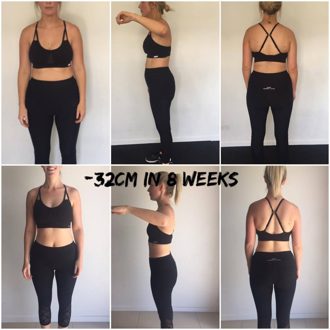 che8weeksbeforeafter