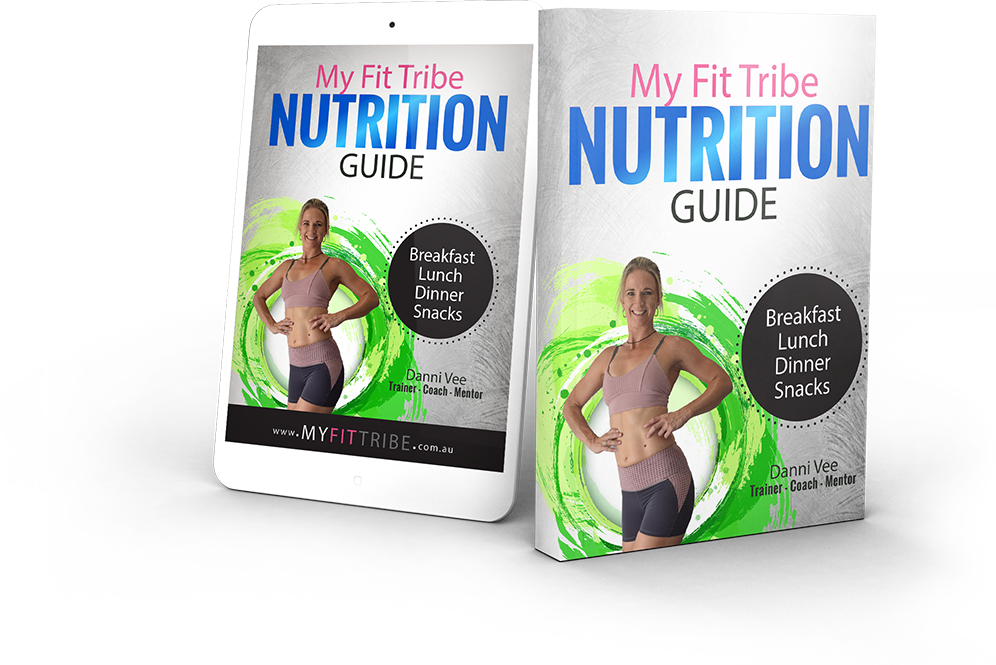 nutrition-book-1-small